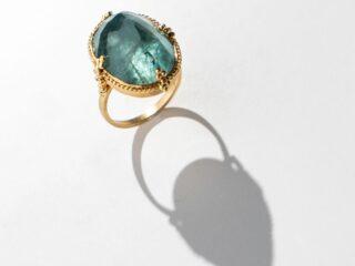 Amáli Jewelry
